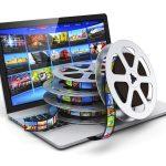 Online Filme